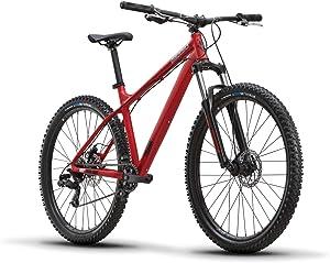 Diamondback Bicycles Mountain Bike