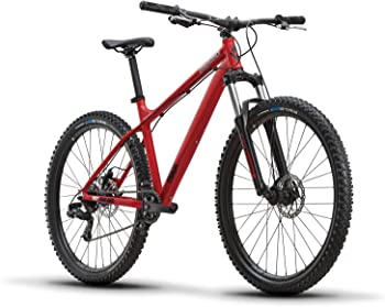 Diamondback Hook Mountain Bikes