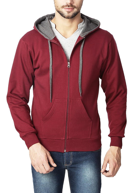 Rodid Mens Sweatshirt