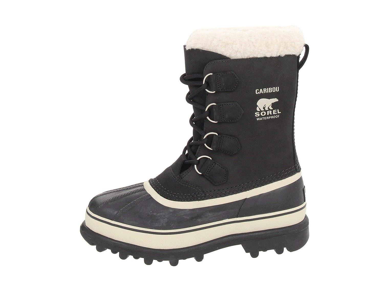 SOREL Womens Caribou Boot