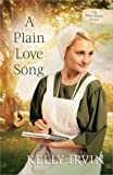 Plain Love Song