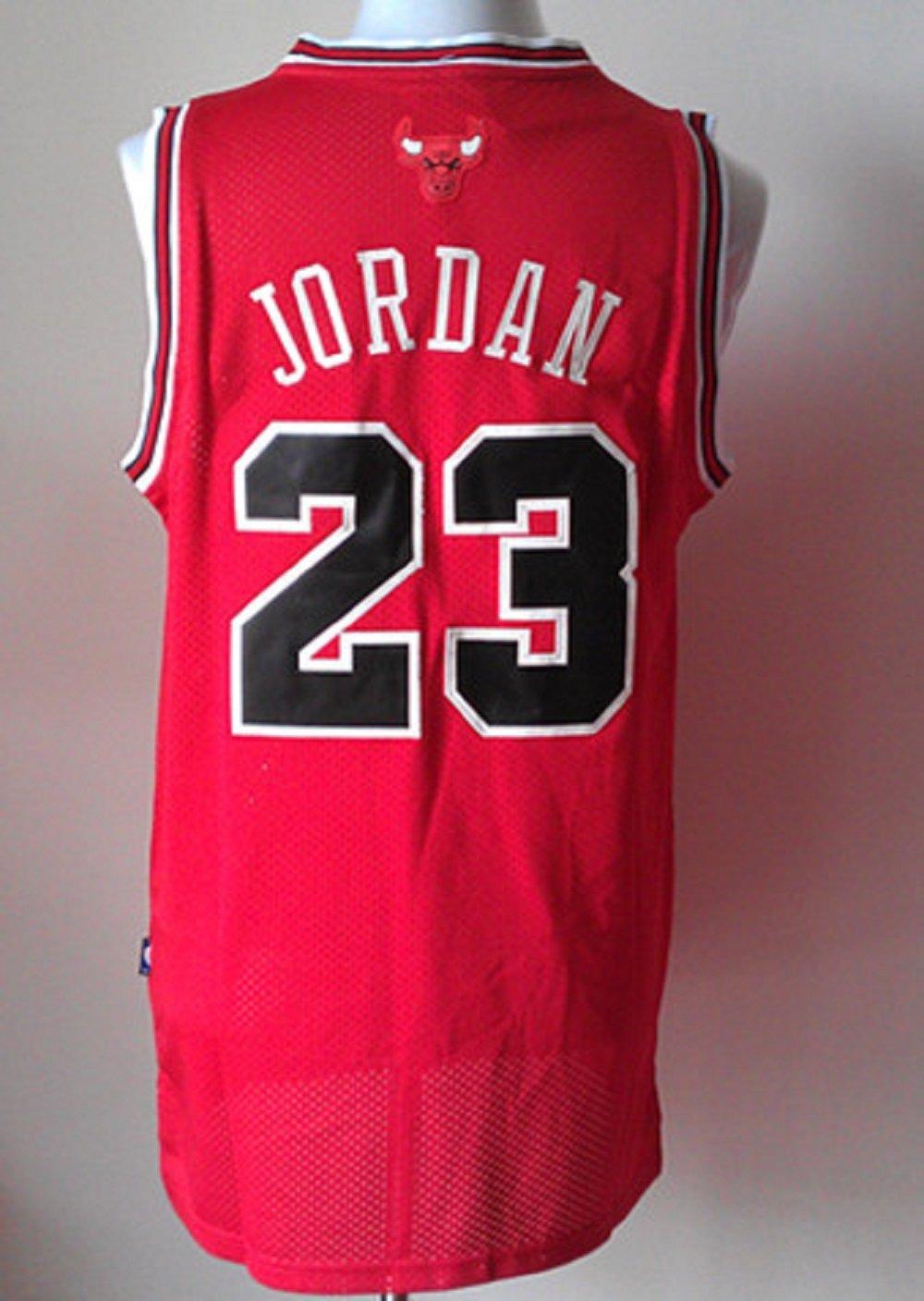 da4725600a2 Chicago Bulls