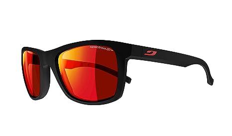 b8f7c85f1a Julbo Beach Gafas de Sol para Mujer: Amazon.es: Ropa y accesorios