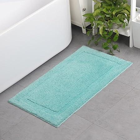 Groovy Hebe Non Slip Bathroom Rugs Soft Microfiber Bath Mats For Beutiful Home Inspiration Semekurdistantinfo