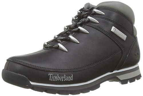 timberland bottes 43