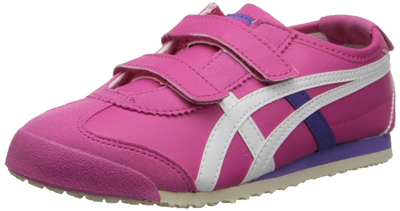 onitsuka tiger kids Pink
