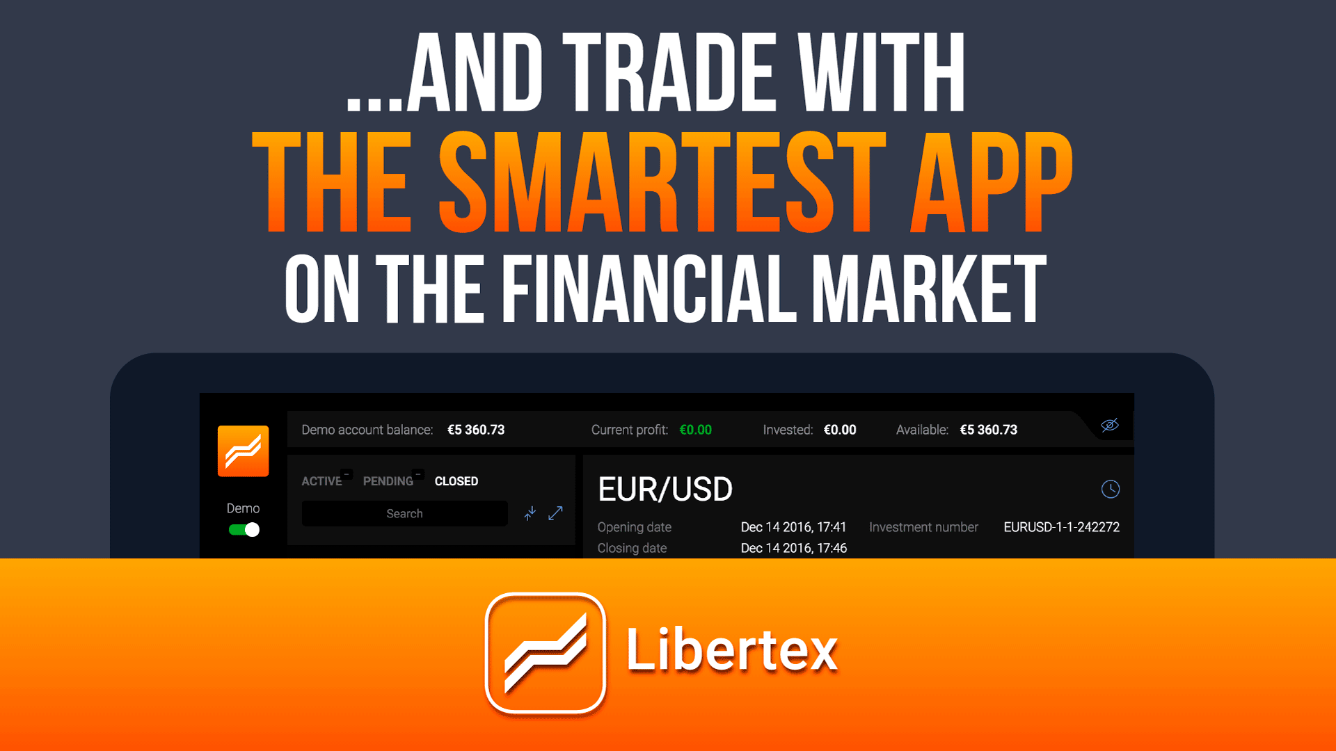 Hasil gambar untuk Libertex register
