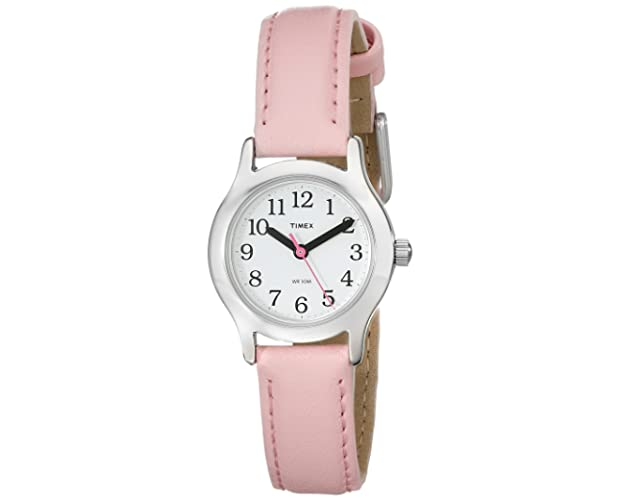 Top Rated Girls' Watches under $25