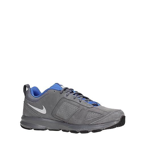 Xi Size42 Nike 5 ColorGris Tlite Nbk DWEY29IH