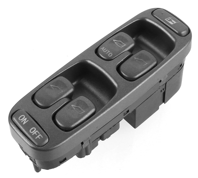 Fensterheber Schalter Taster Front Driver Side