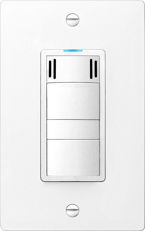 Fan 3 Way Light Switch Wiring Diagram Additionally Bathroom Fan
