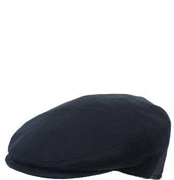 Levine  Pronto  Italian Cashmere Driving Cap at Amazon Men s ... 763491e2871