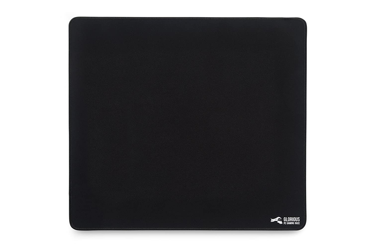 Mouse Pad Glorious Gaming 40 X 45 Cm (xmp)