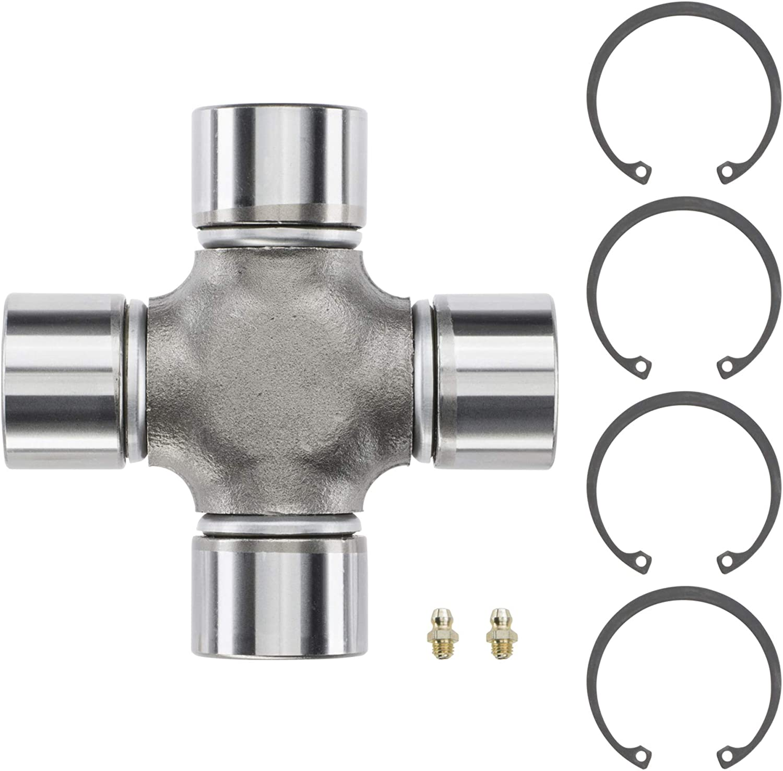 invimalla.com.ec Universal Joints & Parts Transmission & Drive ...