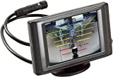 71zWf9CCxoL._AC_UL160_SR160160_ amazon com tekonsha p3 brake control wiring harness for 97 08  at soozxer.org