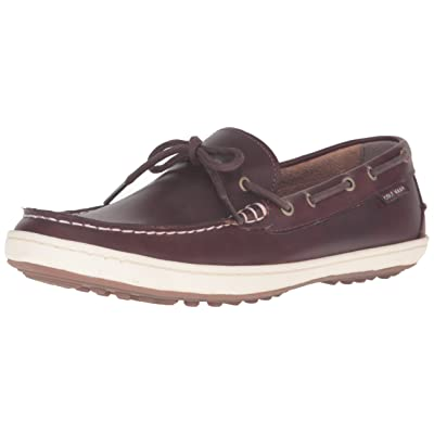 Cole Haan Men's Pinch Roadtrip Camp MOC Penny Loafer | Loafers & Slip-Ons