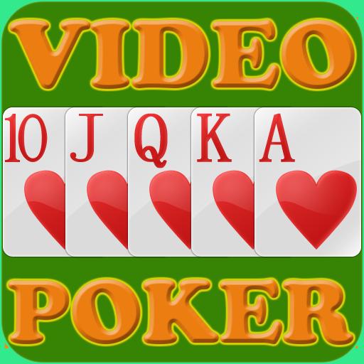 play ace deuce card game - 9