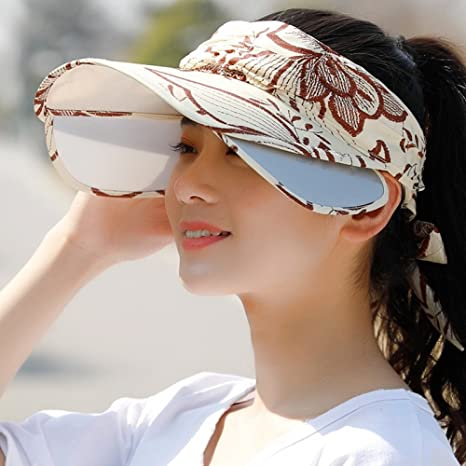 XCJ Sombrero de XQF 00bab266d92