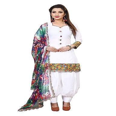 c4fef4326a7 Radhe Creation Dress Matiriyals party wear kurtis for womens - LATEST  bollywood gown style kurti for ladies - HEAVY work long anarkali fancy dress   ...