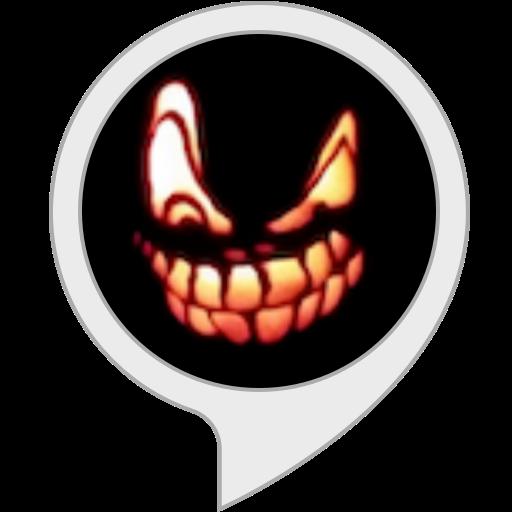 Halloween Jokes ()