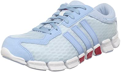 free shipping eddcd 4c12c adidas CC Ride Sneaker (Big Kid), AltitudeRunning WhiteFresh Pink, 7 M US  Big Kid Buy Online at Low Prices in India - Amazon.in
