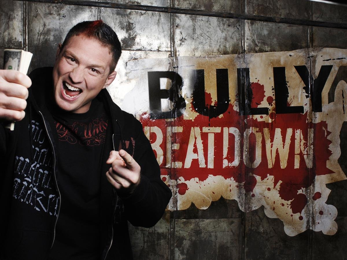 bully beatdown season 1 episode 5