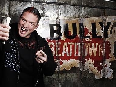 bully beatdown season 2 episode 4