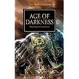 Horus Heresy: Age of Darkness
