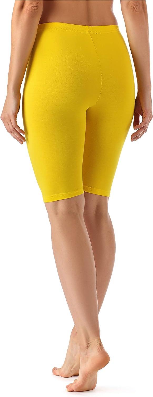 Merry Style Legging Court Tenue Sport V/êtement Femme MS10-145