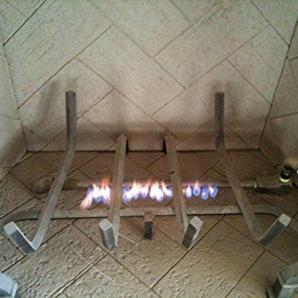 amazon com midwest hearth universal gas log lighter starter for