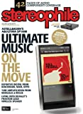 Stereophile - 1 Year Auto Renewal