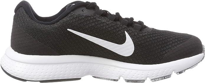 Nike Runallday, Zapatillas de Entrenamiento para Mujer: MainApps: Amazon.es: Zapatos y complementos