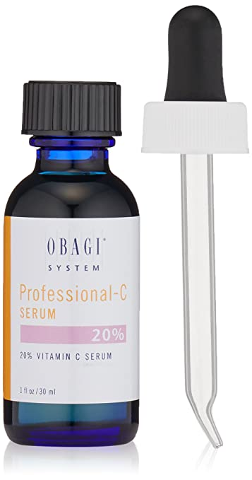 Obagi Professional-C Serum 20%, 1 fl. oz.