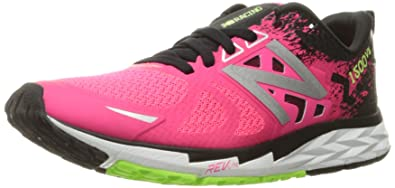 best service 613c6 11027 New Balance Women's W1500v3 Running Shoe