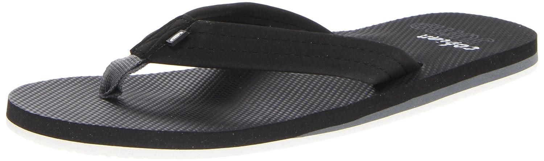 6ceadc84861e cobian Men s Aqua Jump Flip Flop  Amazon.co.uk  Shoes   Bags