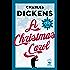 A Christmas Carol (Christmas Books series)