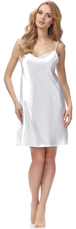 Merry Style Camisón Pijamas Lenceria Sexy Vestidos de Cama Mujer MSFX933: Amazon.es: Ropa y accesorios