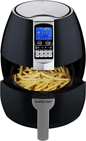 gowise-usa-8-in-1-electric-air-fryer