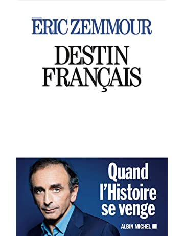 Amazon Fr Politique Francaise