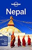 Lonely Planet Nepal (Lonely Planet Travel Guide)