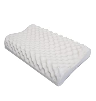 latex pillow pillows gsol sm manufacture accept china natural i oem producing on htm p