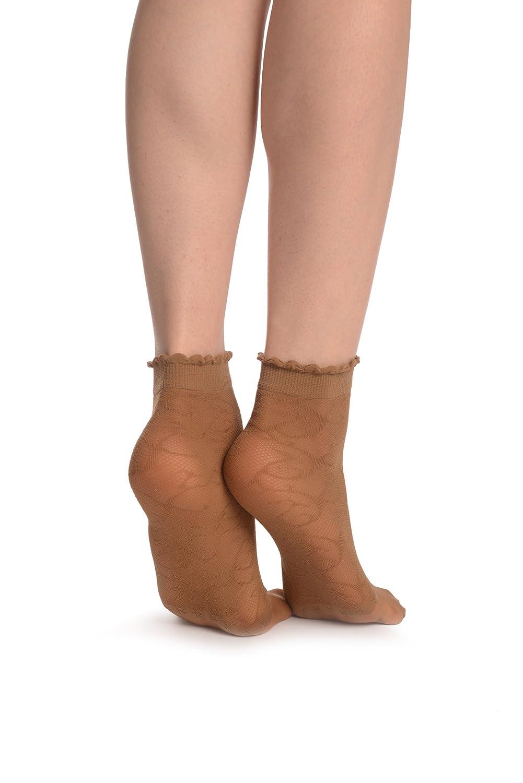 30 Neu Orange Boots Tamaris Damen 25242 Stiefel 310 Sommer