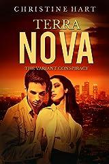 Terra Nova (The Variant Conspiracy Book 3)