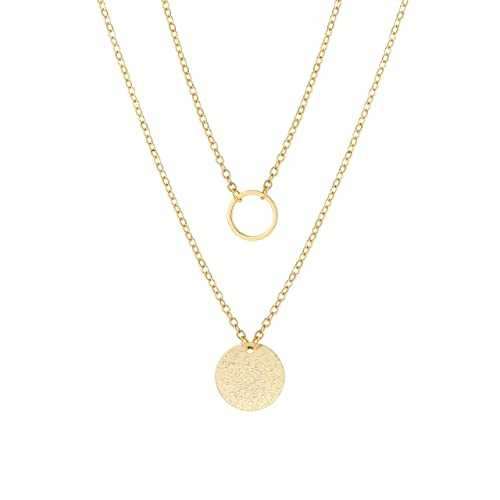 Gold Filled Jewelry Gold Chain Necklace Minimalist Jewelry Simple Gold Necklace Dainty Gold Necklace Gold Arrow Necklace Gold Chevron Necklace Minimal Gold Necklace Gold Boho Necklace