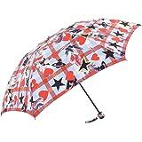 (ヴィヴィアン・ウエストウッド) Vivienne Westwood 雨傘 v0822-01