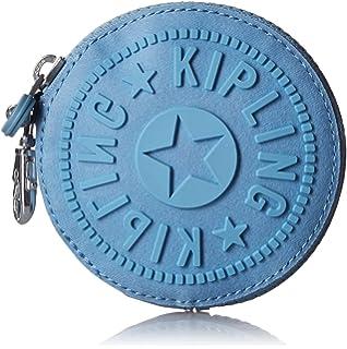 Amazon.com: Kipling Trix - Monedero para mujer: Shoes