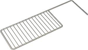 Norcold 632450 Wire Shelf-Cutout, Standard, Black