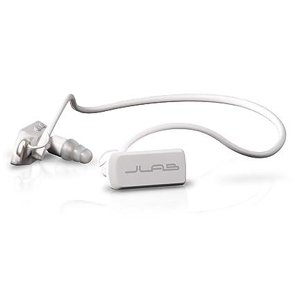 amazon com jlab go 4 gb waterproof sweatproof sports mp3 player rh amazon com JLab Headphones User Manual JLab Headphones User Manual