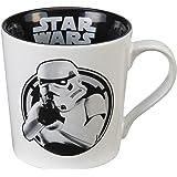 Star Wars Freeze, You Rebel Scumbag 12 Oz. Mug 99562