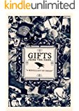 Gifts from the Dark: A Miscellany of Dread